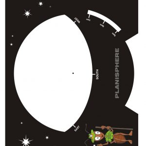 Planisphere Pg1